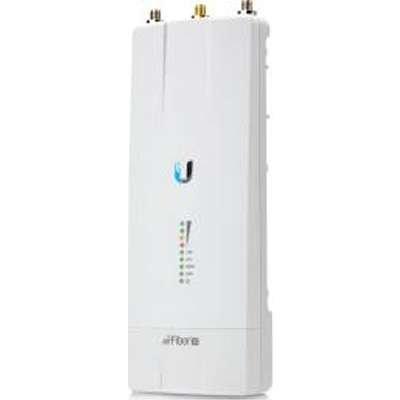Ubiquiti Networks AF-4X-US AirFiber, 500+Mbps Backhaul 4GHZ by Ubiquiti Networks