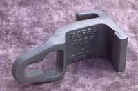 Mo-Clamp 1350 Versa Hook