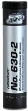 lubriplate-l0072-098-630-2-multi-purpose-grease