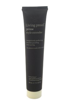 living proof extender primer unisex