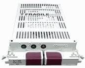 68pin SCSI Cable Genuine 178047-001