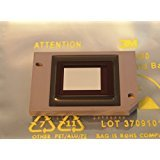 Projector DMD Chip 1076-6038B 1076-6039B 1076-601A...