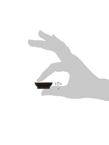 Olympus Ocular EP-9 para visor electr/ónico VF-2