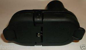 Mopar 7 Way Trailer Harness Connector - 56055632AC