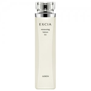 Albion Excia Al Renewing Lotion SV, 200milliliter by Albion