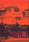 img - for 100 Years of the Vienna Secession by Gottfried Fliedl (1997-12-31) book / textbook / text book