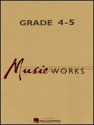 CARNIVAL OF THE ANIMALS Score & Parts (MusicWorks Grade 4) - Carnival Of The Animals Score