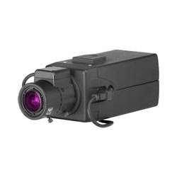(PELCO DF8AJPG0V2A DomePak Smoked Gray Pend Col 2.5-6mm AI)