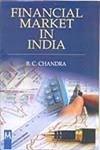 Financial Market in India pdf epub