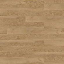 Maple Calvados 5957 33,90 EUR//m/² 3,34m/² Expona Domestic 2012 Planke