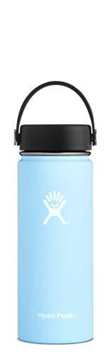 hydro flask straw lid 18 oz - 3