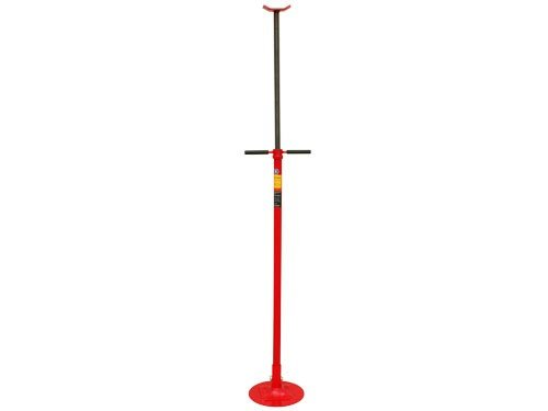 Dynamo DYOHT58003 Tall Jack Stand for use with Four Post Lift (1,500 -