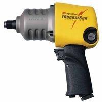 Thunder Gun, Sold As 1 Each