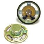 Speakers Transducers 550-4500Hz 8 Ohm