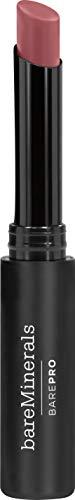 bareminerals BarePro Longwear Lipstick (Petal)