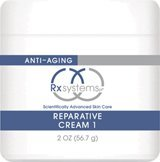 Rx Systems Rx Systems Reparative Cream 1