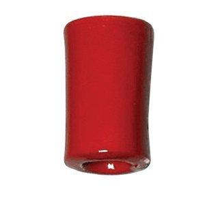 Beckson Float-a-Pump Sleeve f/124, 136 & 300 Series Pumps (FPS-3R) (46387) (300 Series Pumps)