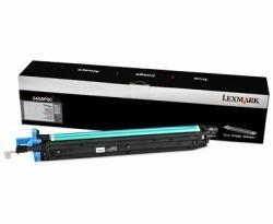 54G0P00 54G0P00 Photoconductor Unit; Yield: 125,000 pages OEM Lexmark MS911de Lexmark MX911dte Lexmark MX912dxe Lexmark MX910de by Lexmark