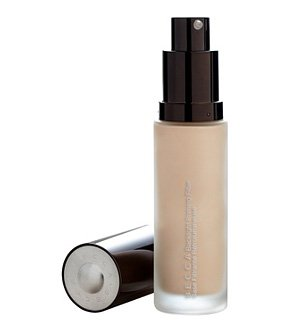 BECCA Cosmetics - Backlight Priming Filter 30mL/1Fl.oz