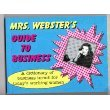 Mrs. Webster's Guide to Business, Lisa Cofield and Debbie Dingerson, 1562451901