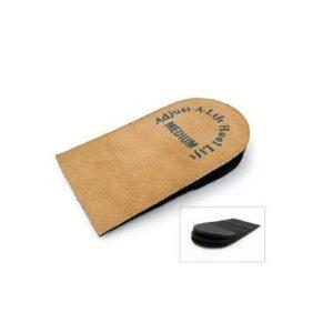 Warwick Enterprises Adjust A Heel Lift, Medium (Pack of ()