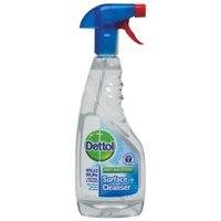dettol-antibacterial-surface-spray-500g