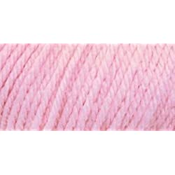 Mary Maxim Baby Kashmere Yarn, Tickled Pink