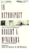 In Retrospect, Brian VanDeMark, Joseph Campanella, Robert McNamara, 0787105678