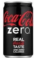 coke-zero-mini-can-75-ounce-pack-of-24-by-5