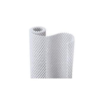 Amazon Com Contact Shelf Liner 20 Quot X 4ft Non Adhesive