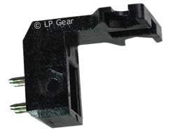 LP GEAR LG-PMA1 Universal P-Mount to 1/2