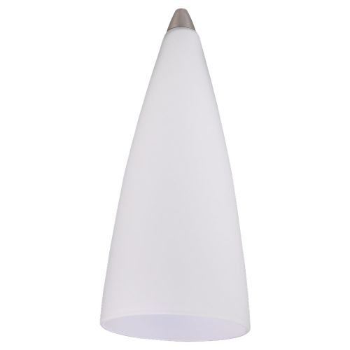 sea-gull-lighting-94353-645-ambiance-transitions-glass-shade-cased-white-rhapsody