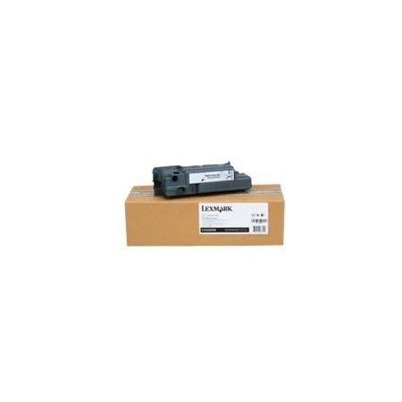 LEXMARK C520N, C522, C524 WASTE TONER CONTAINER (C520n Toner C522 Waste C524)