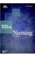 Foundation of Nursing Package 2010