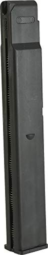 Evike Magazine for KWC 6mm CO2 Powered MAC 11 Airsoft, used for sale  Delivered anywhere in USA