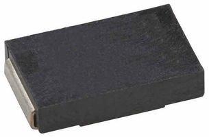Current Sense Resistors SMD 3watts .004ohms 1/% 1 piece