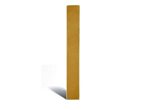 ConvaTec Stomahesive Strips Moldable Adhesive Box: 15
