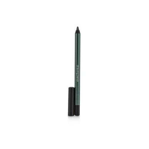 Shu Uemura drawing pencil eye liner ME green#51 0.04 Ounce Drawing Pencil