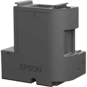 EcoTank Ink Maintenance Box T04D100