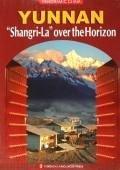 Panoramic China: YunnanShangrilaOver the Horizon(Chinese Edition) PDF