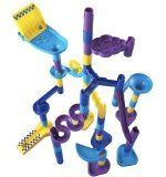 Discovery-Toys-3875-Marble-Run-Starter-Set