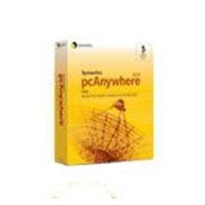 Symantec Networking - Best Reviews Tips