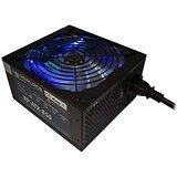 Blue Power Supply Unit (Replace Power RP-ATX-850W-BL 850W ATX Power Supply Blue LED SATA 12V PCI-E)
