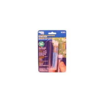 Alpha Fry AM51406 Rosin Core Solder & Dispenser - - Amazon.com