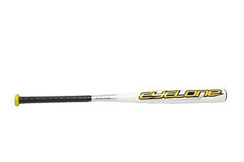 Cyclone Bat - Easton Cyclone 33/30 -3 BBCOR Baseball Bat
