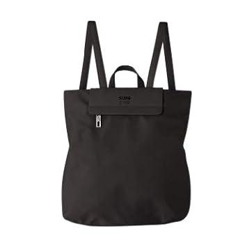 a02864478bcd9 Slang Barcelona Bagpack Rucksack Handtasche Mochila Slang (COM4) Coco Modern