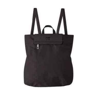 Slang Barcelona bagpack/Mochila Bolso Mochila Slang (COM4) Coco Modern, Negro/Negro: Amazon.es: Hogar