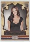Heidi Androl (Trading Fated) 2011 Panini Americana - [Base] - Retail #85