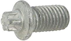 OES Genuine Pressure Plate Bolt W0133-1857017-OES