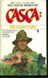 The Legionnaire (Casca, No. 11)